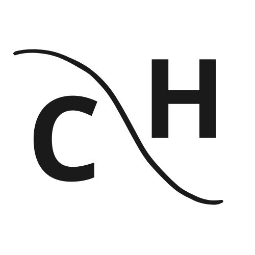 C (2)